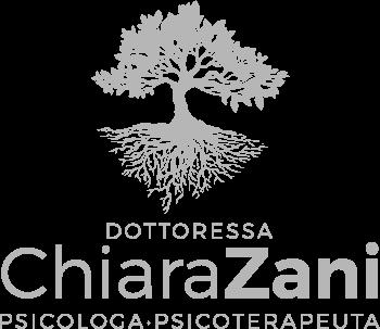 Chiara Zani logo